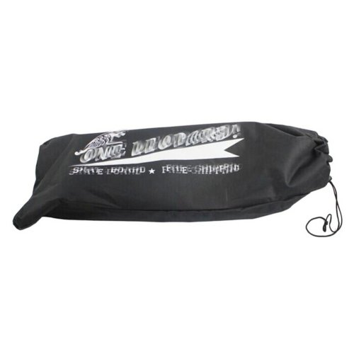 Creative Skateboarding Bag Simple Skate Bag Waterproof Bag-10