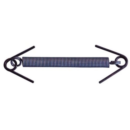 Awning Pole Joiners - Pack of 3