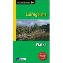 Pathfinder Cairngorms