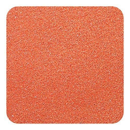 Basteln & Kreativität Sandtastik Colored Play Sand-10 lbs.