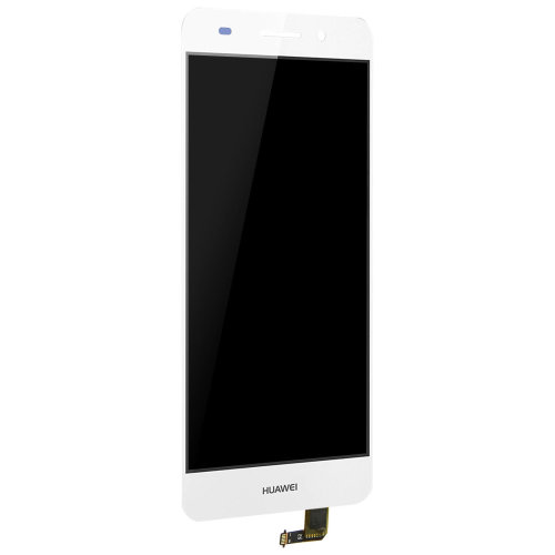 LCD replacement part with touchscreen for Huawei Y6 2 – White