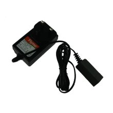 Flymo Contour Cordless XT (9666768-01) Powertool Battery Charger