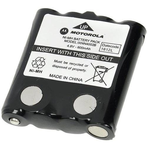 Motorola 00242 Battery