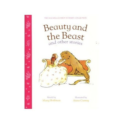 Beauty the Beast Other Stories