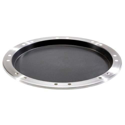 Cobb Barbecue Frying Pan