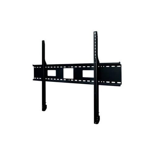 Peerless SF680P flat panel wall mount