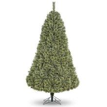 Winter Workshop - Granite Peak Artificial Christmas Tree