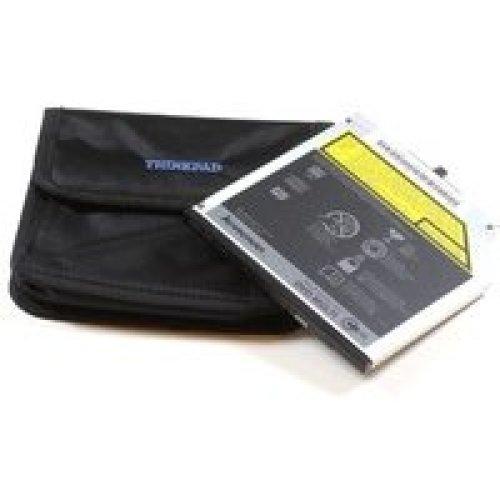 Lenovo DVD-RAM/RW Drive, 9.5mm