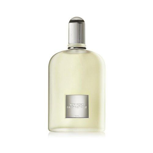 TOM FORD Grey Vetiver Eau De Parfum - 100ml
