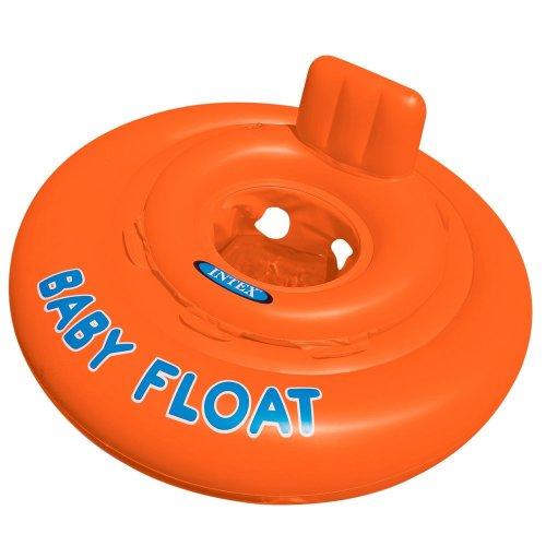 Baby Float Swimming Aid Swim Seat (1 - 2 years)