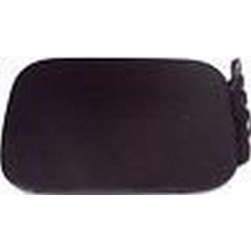 Volkswagen VW Golf Fuel Filler Flap Black 1H0 809.905