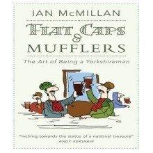 Flat Caps & Mufflers