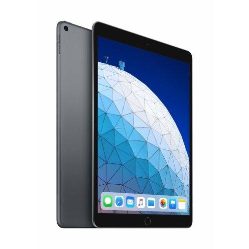 2019 Apple iPad Air 256GB Wi-Fi (HK) – Space Grey