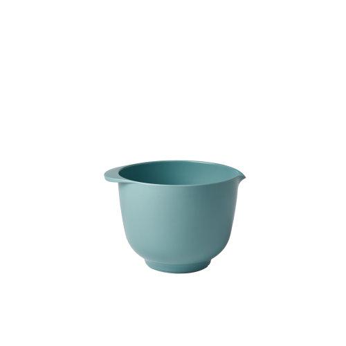 Rosti Mepal Mixing Bowl 1.5L, Nordic Green