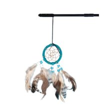 Pennplax Dream Catcher Cat Toy