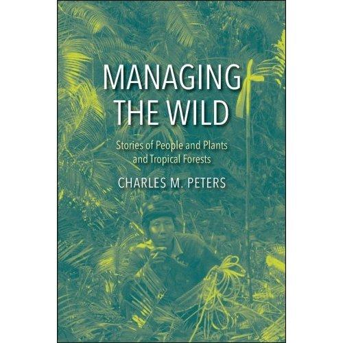 Managing the Wild