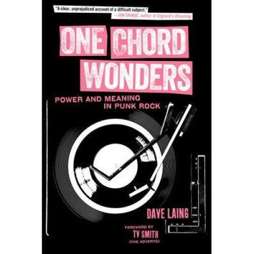 One Chord Wonders
