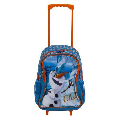 55b94403708 Simba Frozen Olaf 15