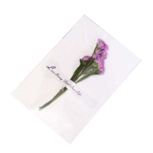 Girly & Gorgeous Thank You Cards For Mother's Day Card, Birthday Card