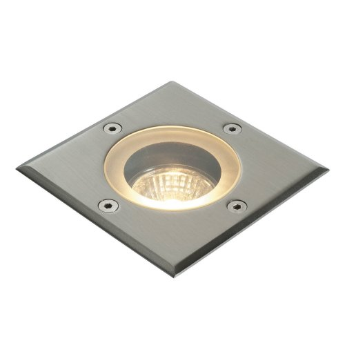 Pillar square IP65 50W