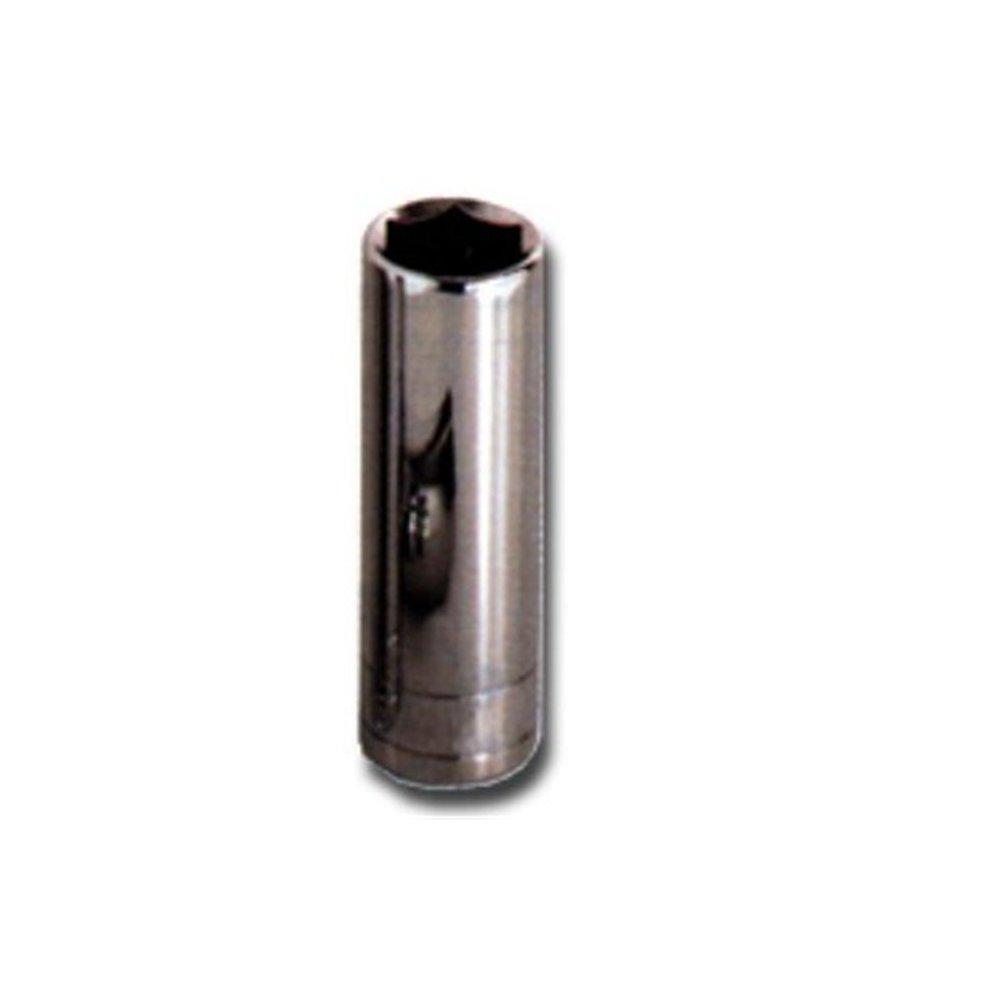 1//4 Drive T-25 K-Tool International KTI KTI21825 Torq Bit