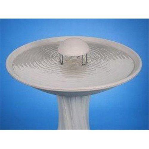 Allied Precision Water Wiggler For Birdbaths - 4WW
