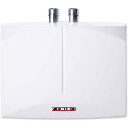 Stiebel Eltron DEM 3 Set Instantaneous Unvented Water Heater