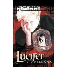 Lucifer: Book 2