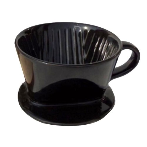 Tea/ Espresso /Coffee Accessories Coffee Filter Cup (101 Filter Paper)