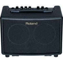Roland AC-33 30 Watt Acoustic Chorus Guitar Amplifier