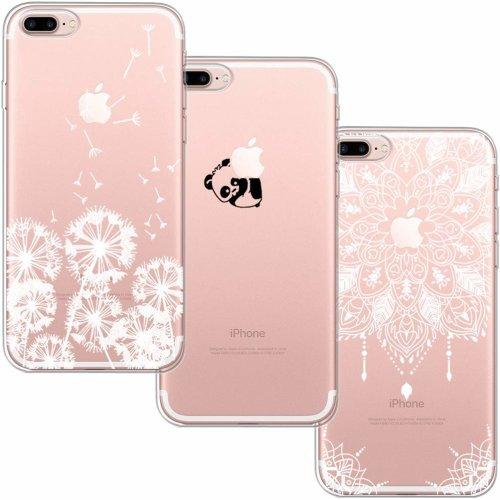 3 pack iphone 7 case