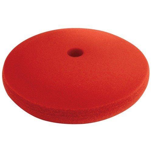 Draper 46296 180mm Polishing Sponge - Heavy Cut for 44190