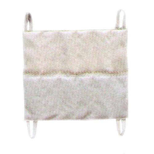 Bilt-Rite Mastex Health 260-2 Non-Electric Moist Heat Packs, Beige