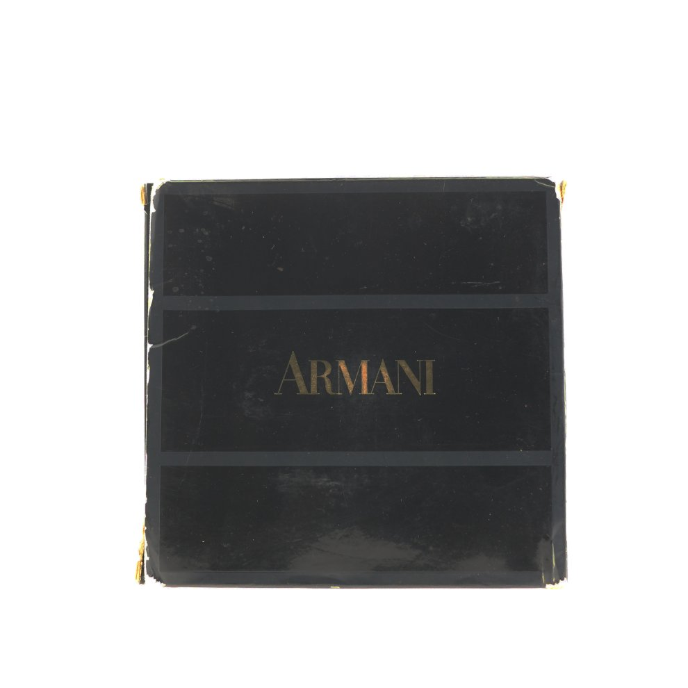 6 'armani' Powder Armani New Giorgio In Box 7oz200g Iyvgyf7b6 Dusting kuXZTwOlPi