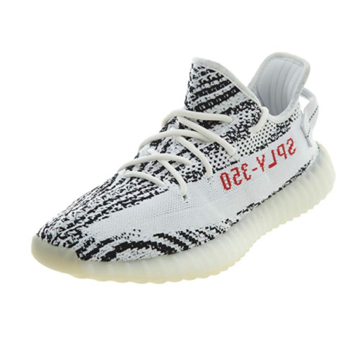 Adidas Yeezy Boost 350 V2 Men Running Shoes