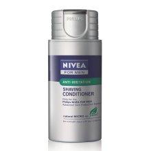 Philips HS800/04 Nivea For Men Moisturising Shaving Balm Conditioner