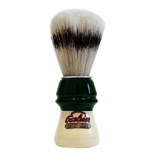 Semogue 1305 Superior Boar Bristle Shaving Brush