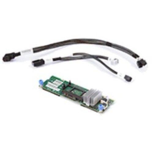Lenovo 4XB0F28693 RAID controller
