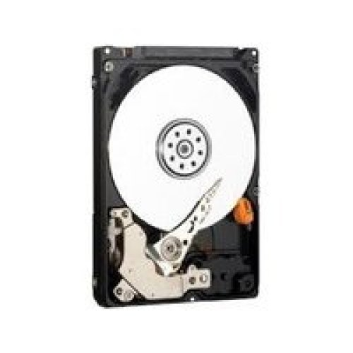 Western Digital WD5000LUCT WD AV-25 500GB 16MB 5400rpm WD5000LUCT