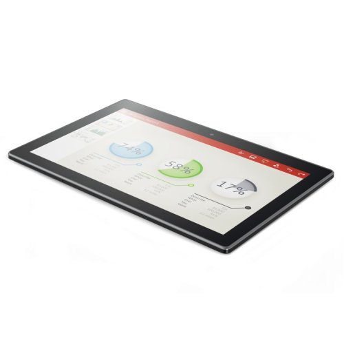 Lenovo TAB 3 10 Business tablet