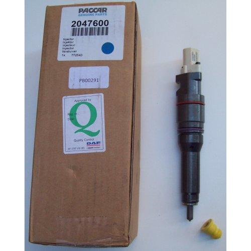 DAF Truck CF LF Genuine New Fuel Injector 2047600