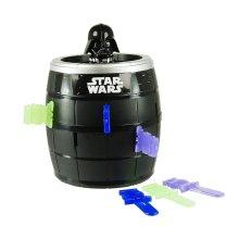 Star Wars Pop Up Darth Vader Game NEW UK