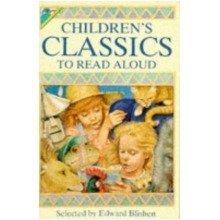 Children's Classics to Read Aloud (gift Books)