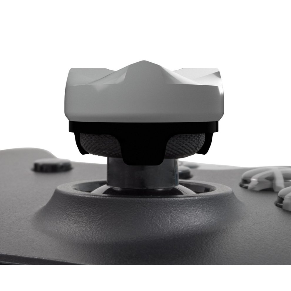 KontrolFreek Destiny 2: Ghost Performance Thumbstick for Xbox One Controller