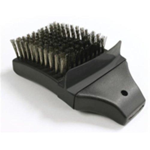 Onward Mfg 64015 Replacement Heads Bk Pro Brush