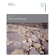 Block 1: Maps and Landscape