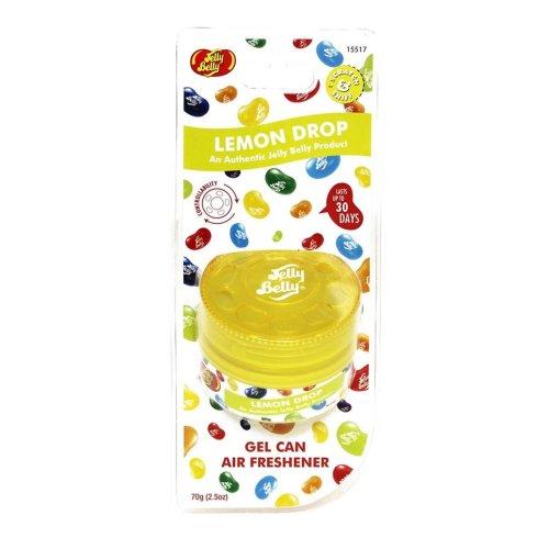 Lemon Drop - Gel Can Air Freshener