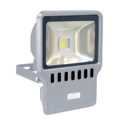 Eagle Waterproof IP65 Grey LED Flood Lights