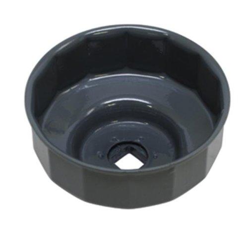 LISLE ORATION  93mm - 36 flutes Oil Filter
