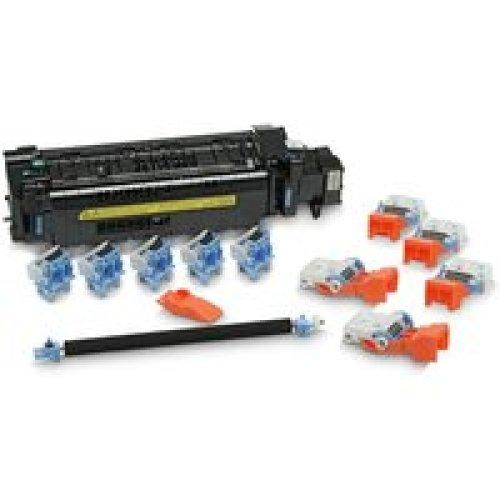 HP Inc. L0H25-67901 Maintenance kit assembly 220V L0H25-67901